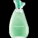 Chanson D'Eau Orginal