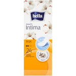 Bella Intima Panty Large