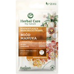 Herbal Care Miód Manuka