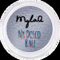 Mylaq My Disco Ball