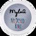 Mylaq_My Disco Ball_pyłek do zdobienia paznokci, 1 szt._1