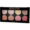 Revolution Makeup Ultra Blush Palette