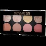 Revolution Makeup Goddess