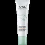 Jowae