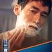 Gillette_Fusion Proglide Sensitive_żel do golenia, 170 ml_2