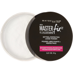 Maybelline Master Fix
