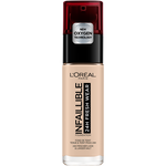 Loreal Paris Infaillible 24 H Fresh Wear