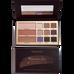 Revolution Makeup_Maxineczka_paleta cieni do powiek, rozświetlacz, bronzer i róż, 19,8 g_1