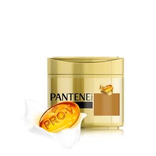 Pantene_Intensive Repair_maska do włosów regenerująca, 300 ml_3