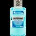 Listerine Stay White