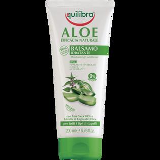 Equilibra_odżywka do włosów, 200 ml