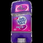 Lady Speed Stick Pro 5in1