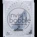 Invisibobble_Sweet Chrome_gumka do włosów, 3 szt./1 opak._2