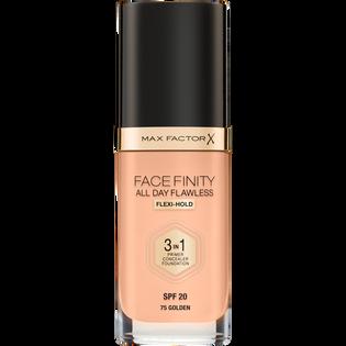 Max Factor_Facefinity 3in1_podkład do twarzy 3w1 golden 75, 30 ml_1