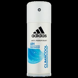 Adidas_Climacool_antyperspirant męski w sprayu, 150 ml_1