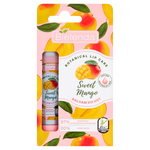 Bielenda Sweet Mango
