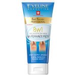 Eveline Foot Therapy Professional
