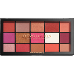 Revolution Makeup Reloaded
