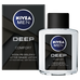 Nivea Men_Deep_woda po goleniu, 100 ml_1