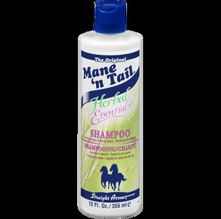 Mane 'N Tail_Herbal Essentials_szampon do włosów, 355 ml