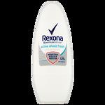 Rexona Active Shield Fresh