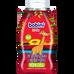 Bobini_płyn do kąpieli i mycia ciała, 660 ml_1