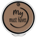 Essence_My Must Haves_puder do brwi 20, 1,8 g_1