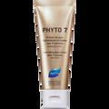 Phytocyane Hydrating