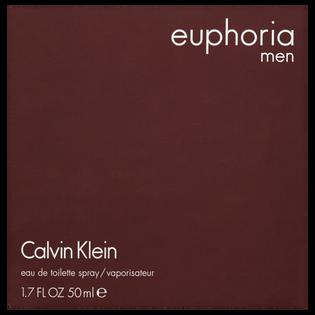 Calvin Klein_Euphoria_woda toaletowa męska, 50 ml_2