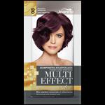 Joanna Multi Effect