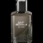 David Beckham Beyond