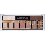 Catrice Light Sculpt