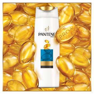 Pantene_Pro-V Odnowa Nawilżenia_nawilżający szampon do włosów, 400 ml_4