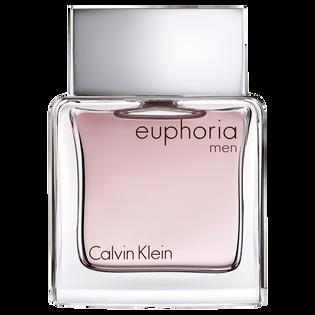 Calvin Klein_Euphoria_woda toaletowa męska, 30 ml_1