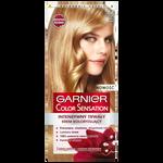Garnier Color Sensation