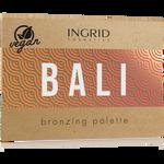 Ingrid Bali