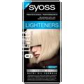 Syoss Lighteners