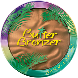 Physicians Formula_Murumuru Butter_puder brązujący w kamieniu do twarzy deep, 11 g