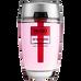 Hugo Boss_Energise_woda toaletowa męska, 125 ml_1
