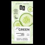 AA Go Green