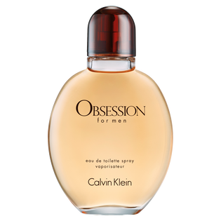 Calvin Klein_Obsession_woda toaletowa męska, 125 ml_1