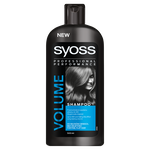 Syoss Volume