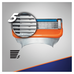 Gillette_Fusion5_wkłady do maszynki do golenia, 8 szt./1 opak._5