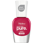 Sally Hansen GOOD. KIND. PURE.™