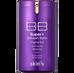 Skin79_Super+ Beblesh Balm_krem BB dla cery suchej, odwodnionej SPF40, 40 ml_1