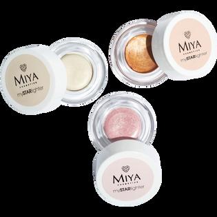 Miya Cosmetics_Mystarlighter_rozświetlacz do twarzy sunset glow, 4 g_3