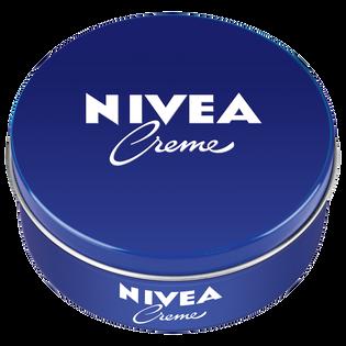 Nivea_Creme_krem uniwersalny, 400 ml
