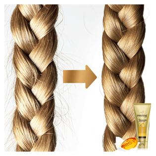 Pantene_3 Minute Miracle_regenerująca odżywka do włosów, 200 ml_5