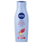 Nivea Color