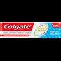 Colgate Total